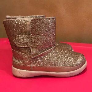 Ugg Fur Boots